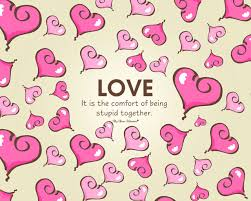 cute valentines backgrounds. Brilliant Backgrounds Valentineu0027sdayWallpaperHD Inside Cute Valentines Backgrounds M