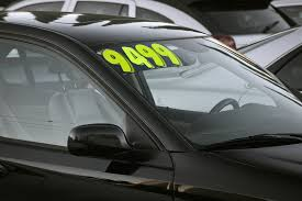 Auto For Sell What Happens To Used Cars That Dont Sell Reliable Auto Sales Nevada