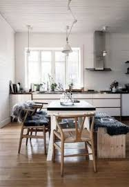 Small Picture ComfyDwellingcom Blog Archive 83 Adorable Scandinavian