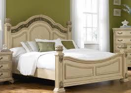 Liberty Furniture Bedroom Set Messina Estates Ii Bedroom Set From Liberty 837 Br Qps Coleman