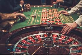 Casino Reopenings Draw In Gamblers | PYMNTS.com
