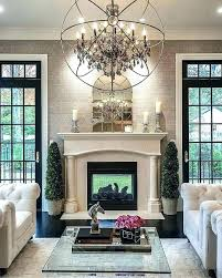 extra large chandelier oversized chandeliers inside fashionable oversized chandelier and extra large chandeliers chandelier gallery 4