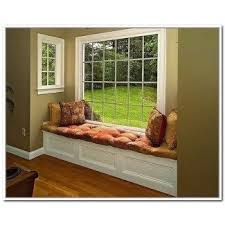 Window seat with storage Seat Cushion Diy Window Seat Storage Bench Window Bench With Storage Visual Hunt Window Bench With Storage Visual Hunt