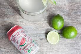 watermelon limeade stevia sweetened keto electrolyte drink by compassionate keto 1