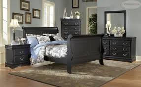 distressed black bedroom furniture. Distressed Black Bedroom Furniture Home Design Ideas I