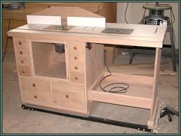 new yankee workshop projects. woodwork woodworking plans new yankee workshop pdf download projects