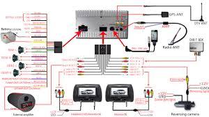 collection of diagram mitsubishi stereo wiring download more Jvc Car Audio Wiring Diagram car stereo wiring diagram diagrams samsstereo jvc car radio wiring diagram