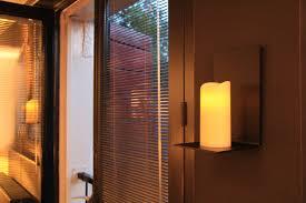Verlichting Lichtplan Lampen Designlamp Spots Robbert Kramer
