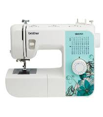 Learn To Sew Brother Sewing Machine