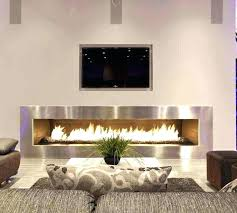 wall fireplace interior best wall mount electric fireplace inviting mounted intended for from best wall