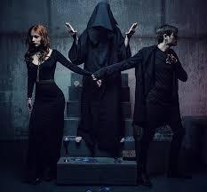 Поиграла в ведьму и хватит Images?q=tbn:ANd9GcQLKXftMApdamvU4iWlFiRJeCGMxI7BsfU-VOL7FIhGIPM8SrHA