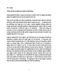 essay on health and fitness essay on health and fitness gxart essay on health and fitness