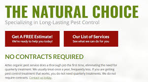 this is how you get pest control leads marketing ideas  pest control uvp
