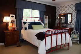 Small Bedroom For Boys Bedroom Bedroom Ideas For Small Rooms Boys Modern New 2017 Boys