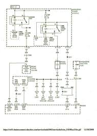 wiring diagram jeep grand cherokee wj wiring image kenwood car radio wiring diagram jeep grand cherokee wj upgrading on wiring diagram jeep grand cherokee