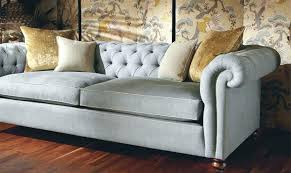deep seat couch. Deep Seat Leather Sofa Unique Seated Couch For Sofas And Couches Set With Within Awesome E