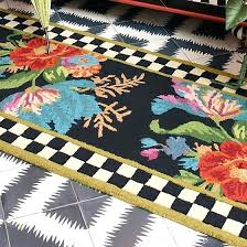 mackenzie childs rugs fresh mackenzie childs at special values mackenzie childs rugs mackenzie childs rugs on mackenzie childs rugs