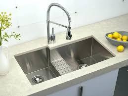 home depot canada kitchen sink faucets delta kohler farmhouse bathroom scenic sinks bathroo
