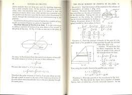 Applied Mechanics And Design Applied Mechanics Statics Composition And
