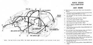 1948 farmall m wiring diagram images lawn mower wiring diagram 2006 ih 4300 wiring diagram 2006 get image about diagram