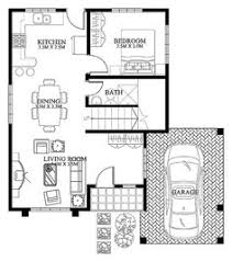 Small Picture Modern Duplex House Designs Elvations Plans CAD Drawing my