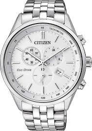 Мужские <b>часы Citizen AT2141</b>-<b>87A</b> (Япония, кварцевый механизм ...