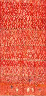 office 64 Berber Morocco Carpets Morocco Berber Carpet Colors 12