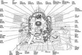 similiar diesel motor diagram keywords ford 7 3 diesel engine diagram