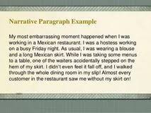 write an essay on the most embarrassing moment types of  embarrassing moments essay