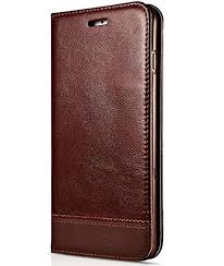 galaxy note 8 case galaxy note 8 flip case crose galaxy note 8 wallet