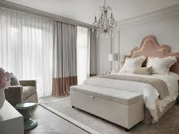 luxury bedroom ideas. luxury bedroom ideas - interior design by kelly hoppen top designers dusty rose u