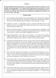 tips for an application essay english essays o level english essays essays on english uk essays