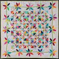 36 best Pineapple quilts images on Pinterest | Quilt block ... & Posts about Road to California 2016 on OccasionalPiece--Quilt! Adamdwight.com