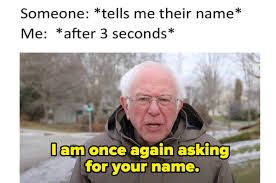 I wish the caller wasn't so persistent or asked me to donate way more than i can typically contribute. The Bernie Sanders I Am Once Again Asking Meme Everything You Need To Know