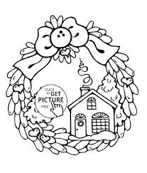 Christmas Drawings For Kids   cheminee.website