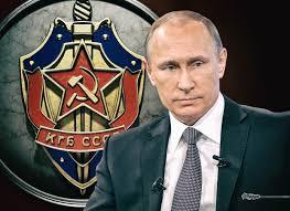 Αποτέλεσμα εικόνας για fsb russia