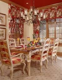 french country dining room painted furniture. delighful french french country country dining roomfrench  throughout room painted furniture e