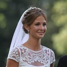 millie s bridal beauty secrets