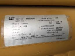 cat c7 ecm wiring diagram cat c15 ecm wiring diagram cat c7 head c15 cat engine wiring diagram 07 wiring diagram
