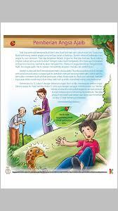 Selanjutnya adalah contoh cerita pendek persahabatan. Buku Cerita Bergambar Anak Pdf Ilmusosial Id
