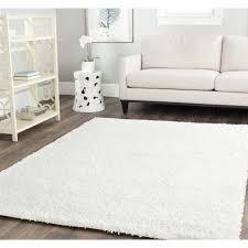 ikea white shag rug. Best Shag Rugs For Decorating Ideas: Shaggy And Cheap Soft Ikea White Rug U