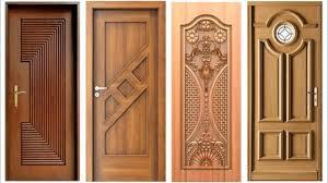 wooden door design. Modren Wooden Top 50 Wooden Door Design Picture For Home  Modern Wooden Door Designs  For Main Images Inside E