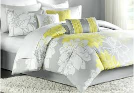 grey king size bed linen bedding sets california super sheets smart inspiration and yellow comforter gray