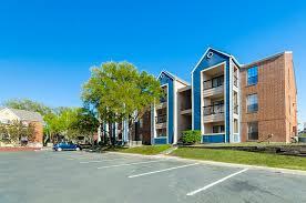 1 bedroom apartments for rent san antonio tx. recently renovated apartments in san antonio, tx 1 bedroom for rent antonio tx c