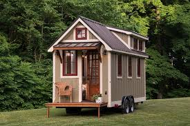 Small Picture 100 Tiny Houses That Make Downsizing Look Good Tiny houses