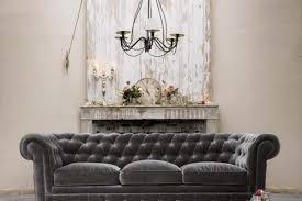 victorian modern furniture. Fantastic Modern Victorian Furniture Mahogany Breakfront Library N