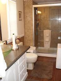 Bathroom Remodeling Dayton Ohio Exterior