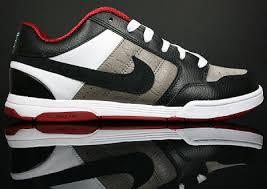 nike 6 0 skate shoes. nikeshoes on cheap nike 6 0 air mogan wake skate shoes s