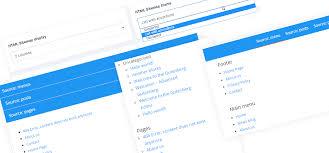wp meta seo wordpress webhelytérkép