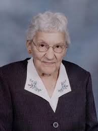Kearns Funeral Service Obituaries
